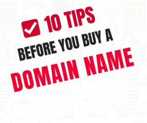 10-Tips-Before-You-Buy-a-Domain-Name