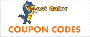 Best-coupon-code-for-Hostgator