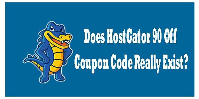 Does-HostGator-90-Off-Coupon-Code-Really-Exist
