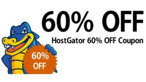 Hostgator-60%-Off