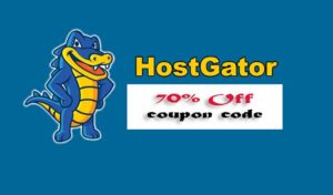 Hostgator-70%-Off-coupon-code