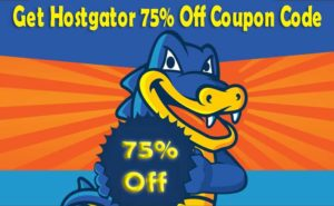 Hostgator-75%-Off