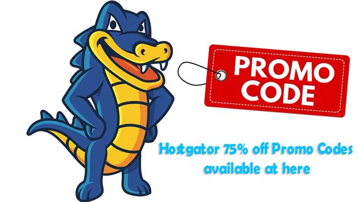 Hostgator-75%-off-Promo-Codes-available-at-here
