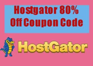 Hostgator-80%-Off-Coupon-Code