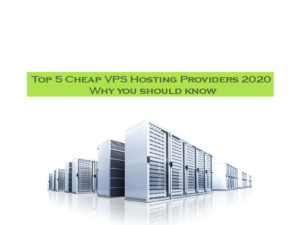 Top-5-Cheap-VPS-Hosting-Providers-2020-Why-you-should-know
