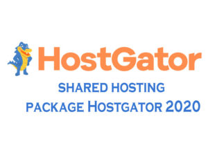 shared-hosting-package-Hostgator-2020