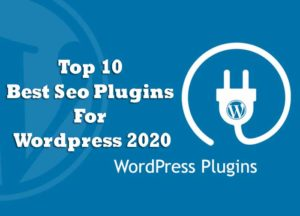 top-10-best-seo-plugins-for-wordpress-2020